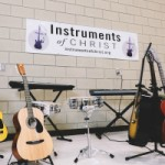 instruments-of-christ-instrument-donation