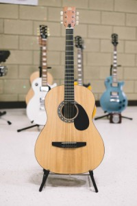 instruments-of-christ-monthly-giveaway
