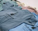 merchandise-photo